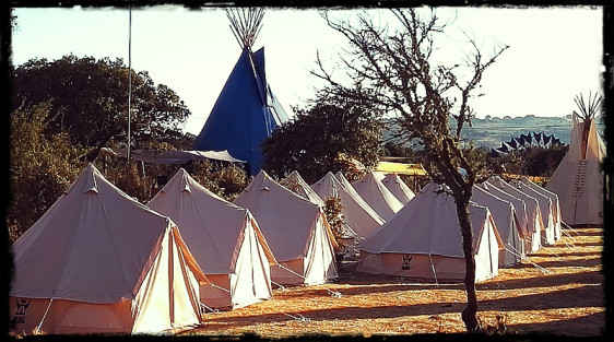 wanbli-tipi-camp-2016-2